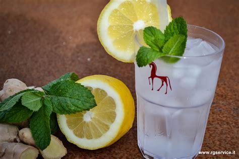 bicchieri infrangibili bicchieri in san riutilizzabili infrangibili personalizzabili