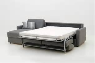 buy a sofa bed major points to consider when buying a sleeper sofa mattress sleeper sofa
