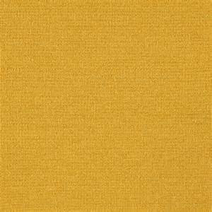 mustard colored ponte de roma solid mustard yellow discount designer
