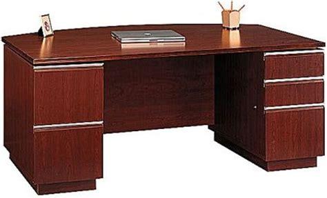 Pedestal Desk Plans by Pedestal Desk Plans Diy Woodworking Projects