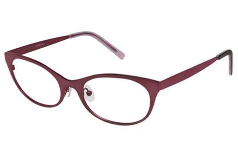 derek lam 100 eyeglasses free shipping go optic