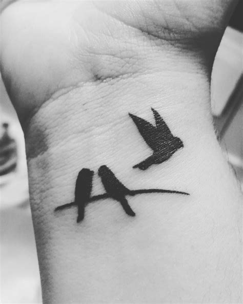 little bird tattoo 164 best images about tattoos on bow tattoos