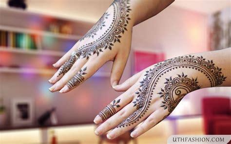 arabic mehndi design images for eid hd mehndi designs for eid 2015 images