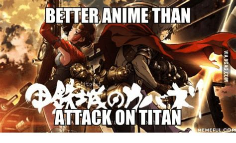 Titan Meme - 25 best memes about attack on titan meme attack on
