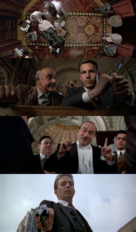untouchable film gangster 17 best images about the untouchables 1987 on pinterest
