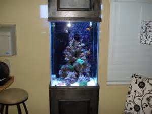 FS: Tank, sump and overflow box   Reef Central Online Community