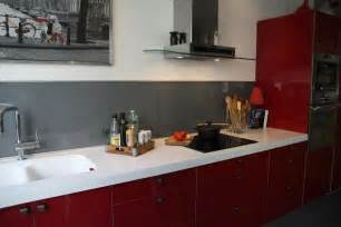 Applique Murale Brico Depot #15: 038D02BC03701262-photo-maison-atelier-du-monde-paris-107.jpg