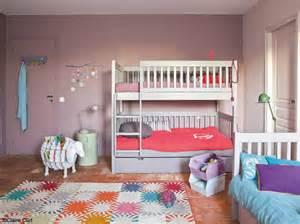 les 30 plus belles chambres de petites