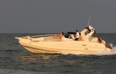cabinati a vela usati solemar 33 day anima da cabinato vela e motore