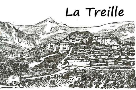 atelier de la treille la treille quartier 224 visiter 13 provence 7