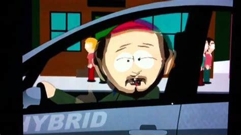 South Park Nice Meme - south park nice meme search results global news ini