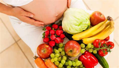 alimentazione corretta in gravidanza dieta corretta alimentazione in gravidanza dilei