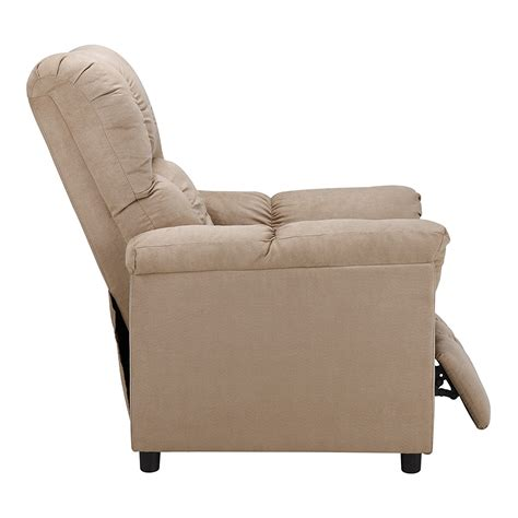 Recliners For Person recliners for recliner time
