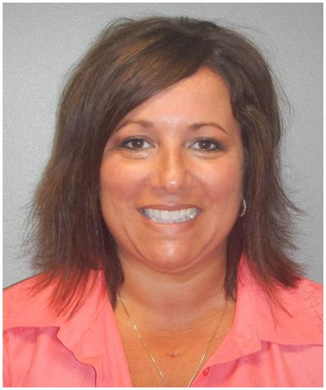 fairmont housing authority fairmont morgantown housing authority employee has been charged with embezzlement