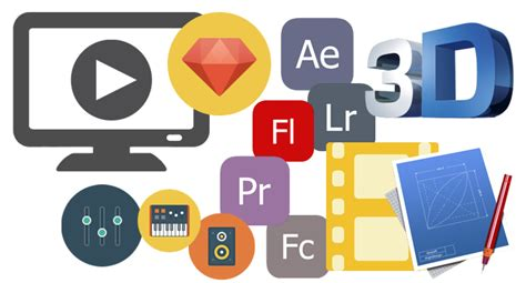 design multimedia application multimedia