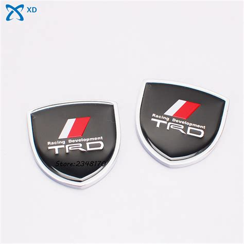 toyota trd stickers tundra trd decals promotion shop for promotional tundra