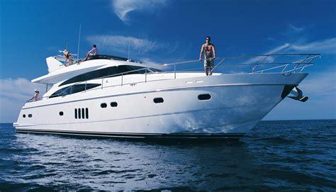 jacht boot the viking 70 ft motor yacht profile yacht charter