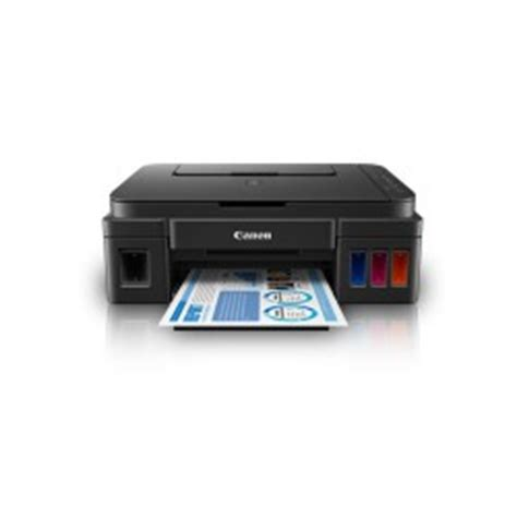 Printer Canon A3 Infus Original jual printer printer multifungsi all in one printer printer a3 printer inkjet printer laser