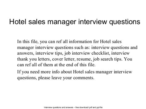 service coordinator resume travel coordinator travel coordinator