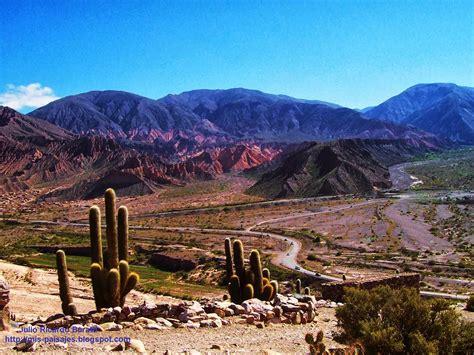 imagenes paisajes de jujuy fotos de mis paisajes pucara de tilcara jujuy argentina