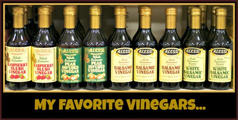 is white vinegar safe on all types of flooring summer of salads dressings who eats like this