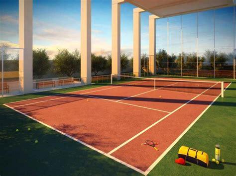 indoor tennis courts 30 best indoor tennis court ideas images on pinterest