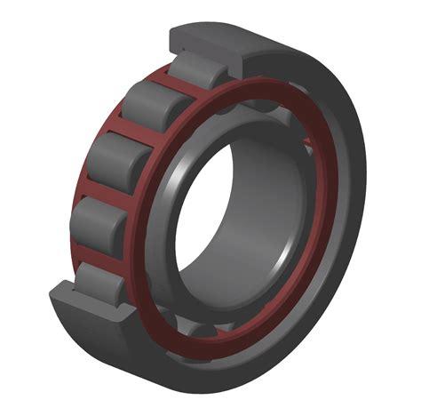 Bearing Nu 217 M Twb bearing number nu217et2xc3 single row cylindrical roller bearings