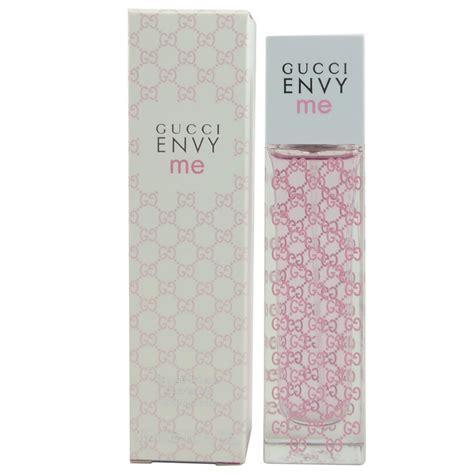 Envy Temptation Parfum 30 Ml gucci envy me 30 ml eau de toilette edt bei pillashop