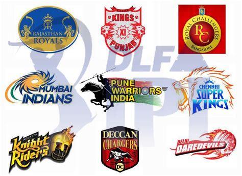 ipl 2016 all teams logo mumbai indians ipl 5 squad mi team for ipl 2012 auto