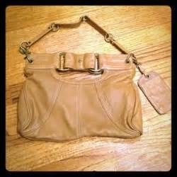 Hayden Harnetts Mercer Wallet by 80 Hayden Harnett Handbags Pristine Hayden Harnett