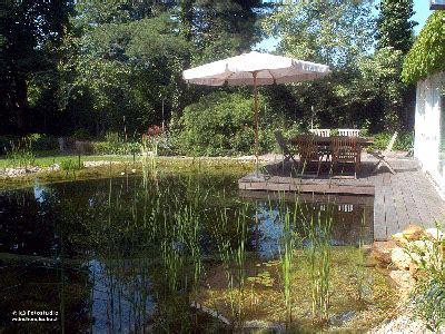 Garten Und Landschaftsbau Korschenbroich by Benjamin Bundhund Gartenbau Landschaftsbau