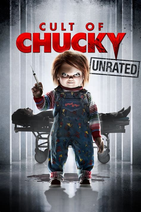 Download Film Chucky Mp4 | cult of chucky 2017 mp4 download hawnsgist