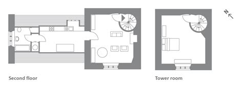search floor plans 2018 at the tower at canons ashby northtonshire the landmark trust
