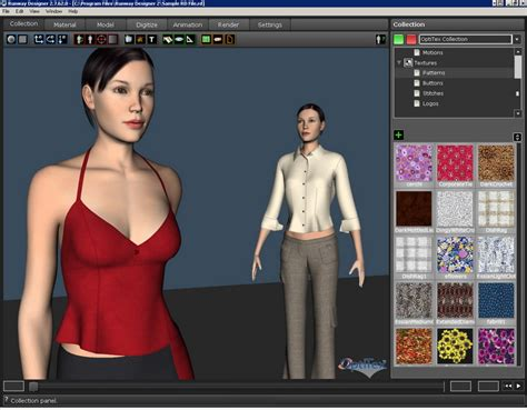 design fashion program fashion designing software fashion design style ideas