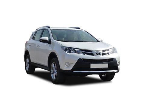 Car Types In Kenya by Car Hire Nairobi Affordable Car Rental In Nairobi