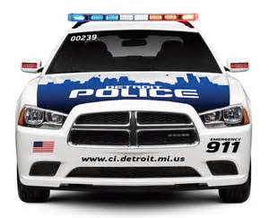 new detroit cars look what the new detroit cars and ambulances will