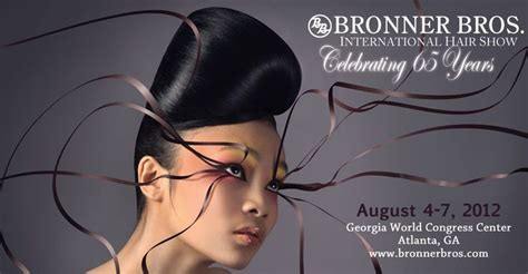 list of exhibitors from the bronner bros show 1000 images about bronner brothers styles on pinterest