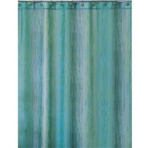 shower curtain ocean shower curtain ocean fabric