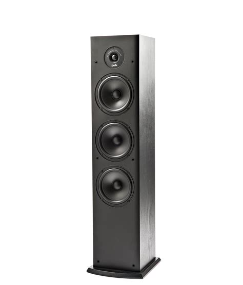ᐅ best home theater speaker reviews compare now
