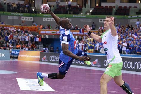 Harga Nike Hyperlive nike handball