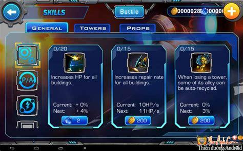 game mod cho galaxy y galaxy defense mod tiền game ph 242 ng thủ căn cứ cho android