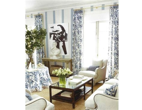 home decor trends for spring 2015 2015 home decor design trends presented at spring high