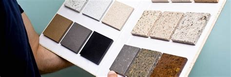 best countertop material how to choose the best countertop material keystone