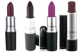 mac lipsticks colors the 25 best mac lipsticks for of color afrobella