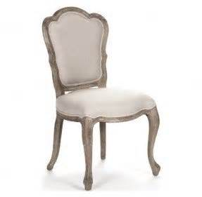 french country upholstered chairs foter