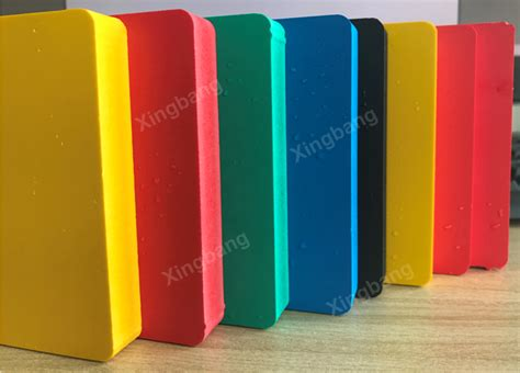 colored pvc china colored pvc boards manufacturers and suppliers