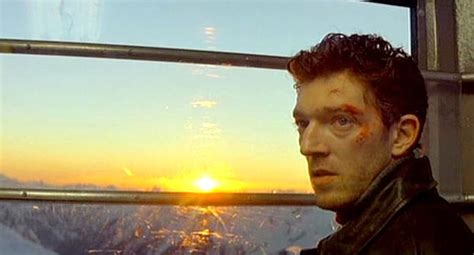 fran ois toulour vincent cassel s most seductive roles features way too indie