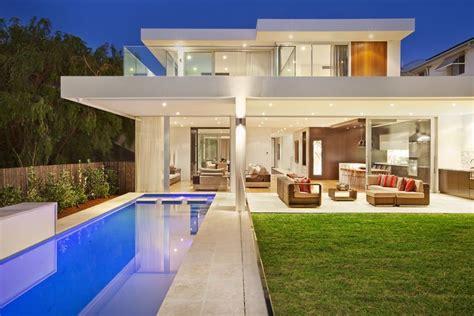 Design Group Home Design by Arquitetura Idea Projeto De Arquitetura Terreno Em Aclive