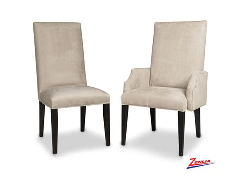 proven dining chair dining chairs dining room