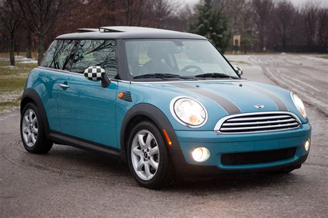 used mini cars for sale free used mini cooper for sale has fecbcefeaeb on cars